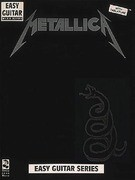 Metallica: (Black)