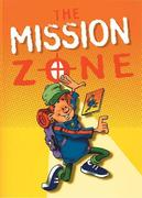The Mission Zone
