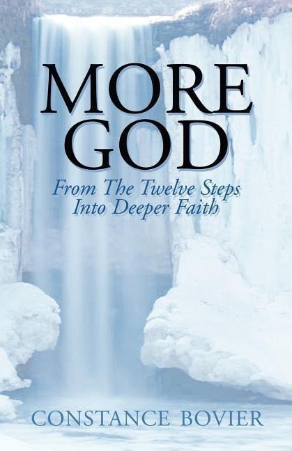 More God als Taschenbuch