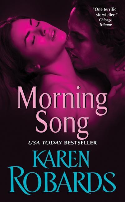 Morning Song als Taschenbuch