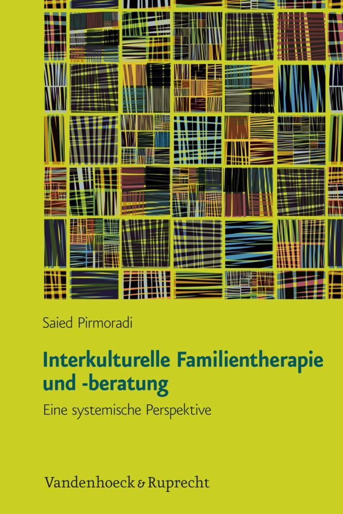 Interkulturelle Familientherapie und -beratung ...