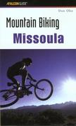 Mountain Biking Minnesota