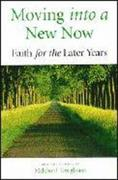 Oving Into a New Now