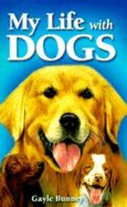 My Life With Dogs als Taschenbuch