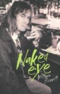 Naked Eye als Taschenbuch