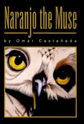 Naranjo the Muse: A Collection of Stories als Taschenbuch