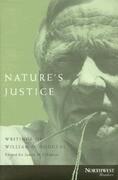 Nature's Justice: Writings of William O. Douglas