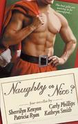 Naughty or Nice?: Four Novellas