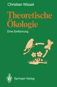Theoretische Ökologie