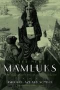 New Mamluks
