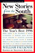 New Stories from the South 1996: The Year's Best
