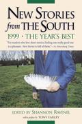 New Stories from the South 1999: The Year's Best
