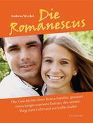 Die Romanescus