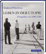 Leben in der Utopie