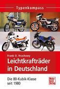 Leichtkrafträder in Deutschland