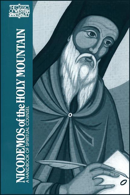 A Handbook of Spiritual Counsel als Taschenbuch