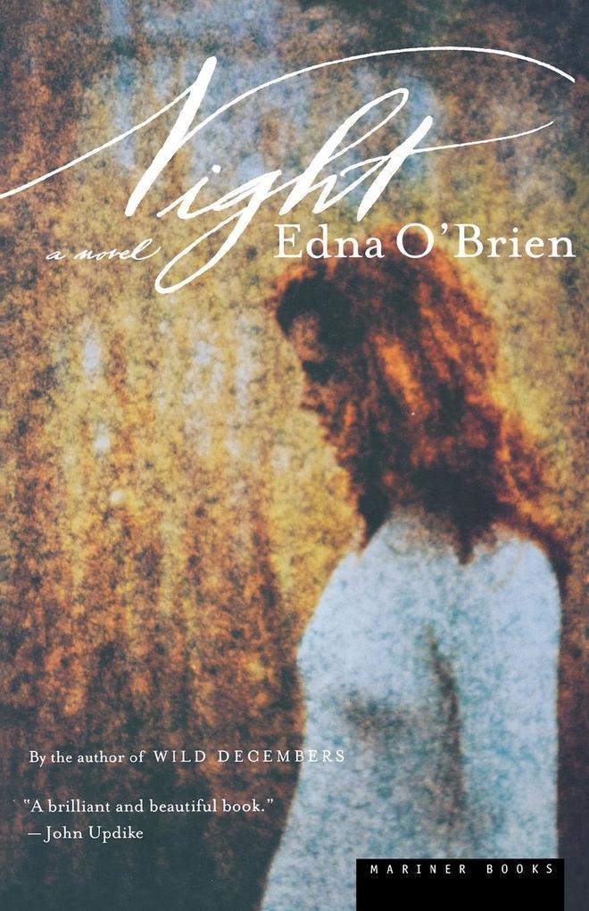 Night als Taschenbuch