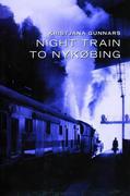 Night Train to Nyka, Bing