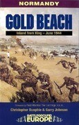 Gold Beach: Inland from King - June 1944