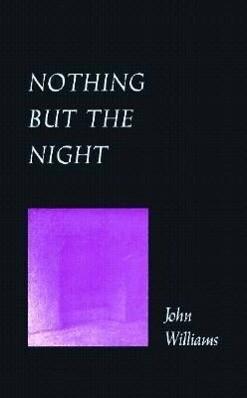 Nothing But the Night als Taschenbuch