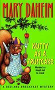 Nutty as a Fruitcake