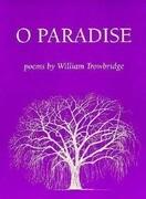 O Paradise