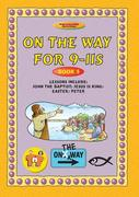 On the Way 9-11's - Book 5