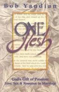 One Flesh als Taschenbuch