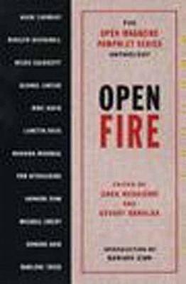 Open Fire als Taschenbuch