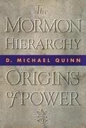 Mormon Hierarchy