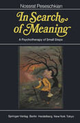 In Search of Meaning