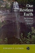 Our Restless Earth: Geologic Regions Tennessee