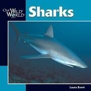 Sharks -OS