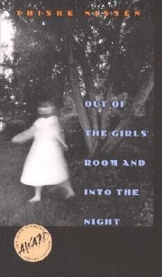 Out of the Girls' Room and into the Night als Taschenbuch