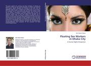Floating Sex Workers in Dhaka City
