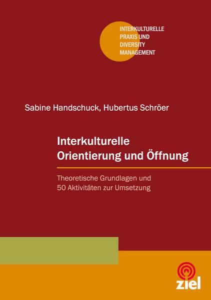 Interkulturelle Orientierung und Öffnung als Bu...