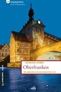 Oberfranken