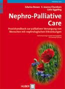 Nephro-Palliative Care