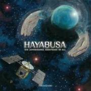 Hayabusa - ein japanisches Abenteuer im All