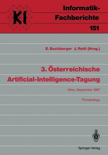 3. Österreichische Artificial-Intelligence-Tagu...