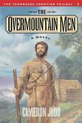 Overmountain Men