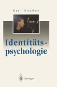 Identitätspsychologie