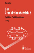 Der Produktionsbetrieb 2