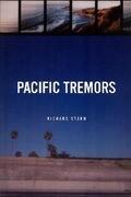 Pacific Tremors