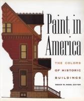 Paint in America als Taschenbuch