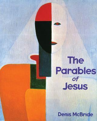 Parables of Jesus als Taschenbuch