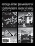 Past Meets Future: Saving America's Historic Environments