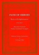 Path of Heroes 2 Vol.: Birth of Enligtenment