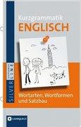 Compact Kurzgrammatik Englisch