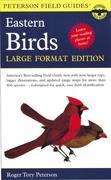 Field Guide to Eastern Birds